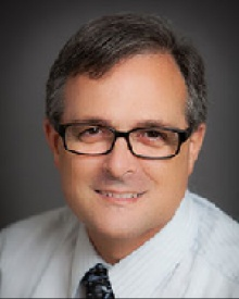 Paul Andrew Locus  MD