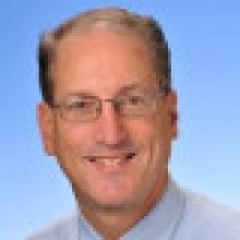 Dr. David  Lessing  MD