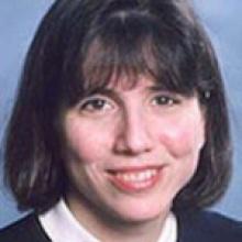 Dr. Julia S. Barthold  MD