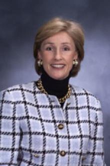Dr. Gillian Mary Shepherd  M.D.