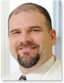 Dr. Todd M Sheperd  MD