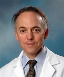 Peter Gerard Pryde  MD