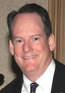 John W Riggs  M.D.
