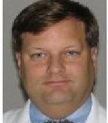 Carlton D Miller  M.D.