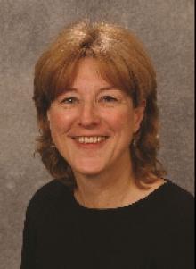 Julie  Parsons  MD