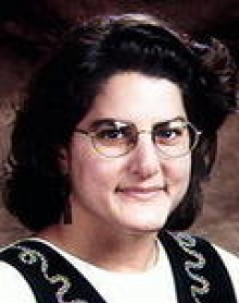 Dr. Randa D. Sifri  M.D.