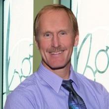 Robert C Cates Sr. MD