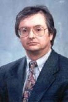 Dr. Ernest  Uzicanin  MD