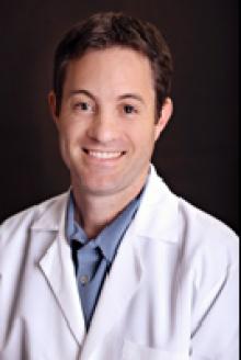 Matthew S Keefer  MD