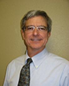 Steven R Kaster  MD