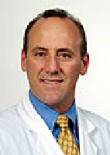 Carl W Berk  M.D.