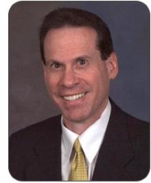 Dr. Robert Martin Stern  M.D.
