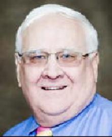 Dr. Douglas Wayne Whetsell  M.D.