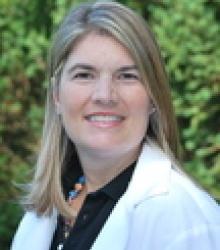 Dr. Christa  Shilling  M.D.