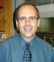 Fernando  Scaglia  MD