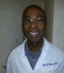 Dr. Paul H Toomer  M.D.