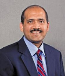 Aamir  Ehsan  MD