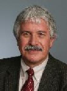 Dr. Ira Mark Tyler  M.D.