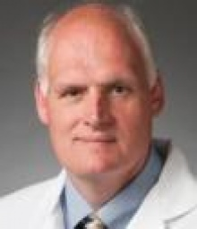 Dr. Larry Frederick Frevert  MD