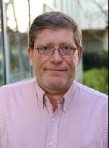 Thomas Carlton Hofstra  MD