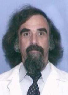 William  Gemmell  M.D.