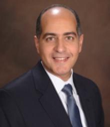 Dr. Raymond Michael Girgis  M.D.