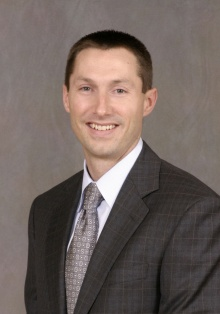 Dr. Zachariah E. Tempelmeyer  M.D.