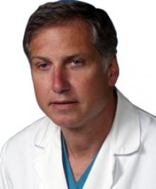 Dr. Henry J Blum  M.D.