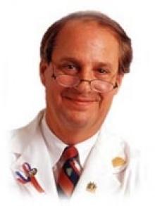 Craig D Morgan  MD