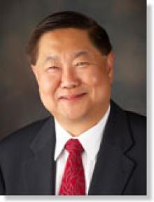 Dr. Sao Cheng Liu  M.D.