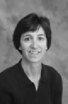 Dr. Nancy J Kursik  MD
