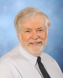 Walter J Freeman  M.D.