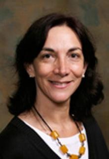 Toby Annette Maurer  MD
