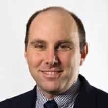 Dr. Joseph A. Peccerillo  M.D.