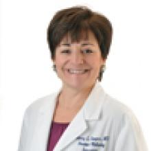 Nancy L. Cooper  M.D.
