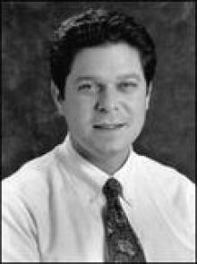 Daniel M Feinberg  MD