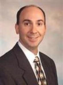 Jason Achille Chiappetta  M.D.
