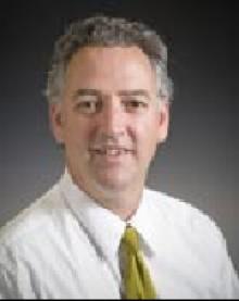 Matthew Lee Picone  MD.