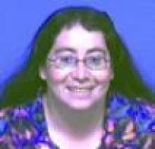 Elaine  Martel  M.D.