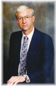 Dr. David B Mallory  MD