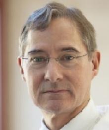 Dr. Tomas D Martin  MD
