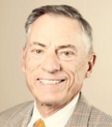 Joseph Carl Peus  M.D.