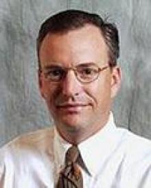 Dr. Davin G Turner  DO