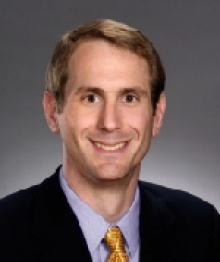 Dr. Michael William Moser  MD