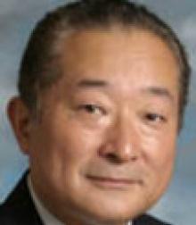 Dr. Mitsugu  Shimmyo  M.D.