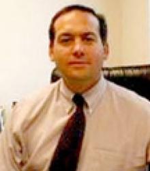 Dr. James D Ferrari  M.D.