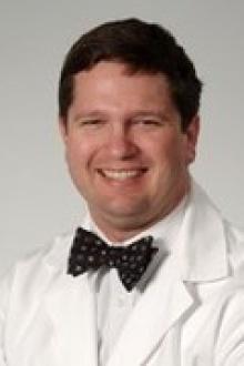 Brian Glenwood Morris  M.D.