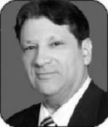 Dr. Jose L Robledo  MD