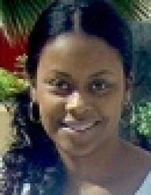 Mrs. Genevieve Sanatra Faison-alston  MD