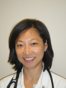 Mary K Rhee  M.D.